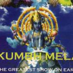 """""""Kumbh Mela"""" Channel 4"""
