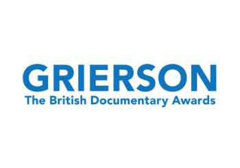 """Bedlam"" 2014 Grierson Awards nomination"
